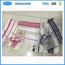 prayer shawl symbolism stock symbol stock symbol suppliers and manufacturers at alibaba