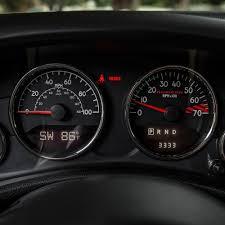 How To Remove Check Engine Light Jeep Wrangler Jk 2007 To Present How To Reset Check Engine Light