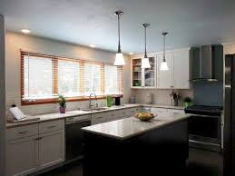 white kitchen cabinets with window trim stain doors and wood windows antique walnut from oak finish