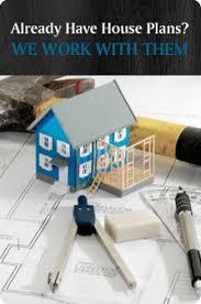 Custom Built House Plans Custom Built Homes