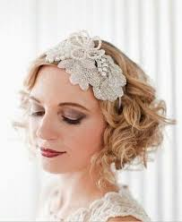 vintage bridal hair vintage hairstyles vintage bridal hair models