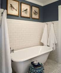 Tile Bathroom Walls by Be All About Grout Grout Bath And House