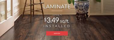 Texas Traditions Laminate Flooring Home A Floors 4 U Katy Tx