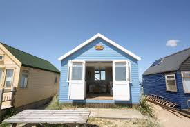 pictures and the prize for this year u0027s most expensive beach hut