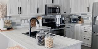 home depot canada kitchen base cabinets kitchen cabinets kitchen supplies more the home depot