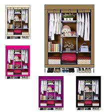 compare prices on metal closet organizer online shopping buy low
