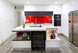 clayton south kitchen design melbourne