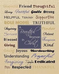 314 best women u0027s retreat ideas images on pinterest women u0027s