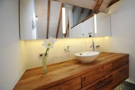 möbel für badezimmer kaufen badezimmer mobel 100 images kleines bad ideen platzsparende