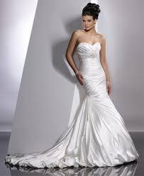 curvy couture estelle u0027s dressy dresses in farmingdale ny