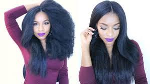 crochet styles with marley hair 10 mesmeric marley crochet braids hairstylec