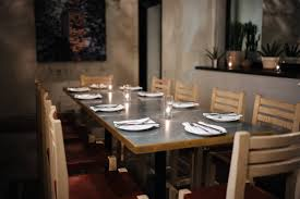 private dining rooms in san francisco chef gabriela cámara of cala on learning to cook mexican food