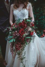 wedding flowers questionnaire contact sophisticated floral designs portland oregon wedding and