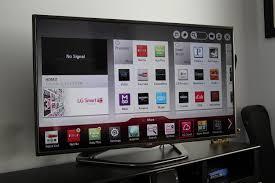 lg smart tv amazon black friday lg 3d smart tv features demo la6200 u0026 la6205 series youtube