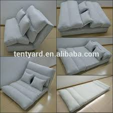 bean bag sofa bed bean bag sofa bed singapore furniture inspirational couch beautiful