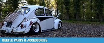 volkswagen beetle beetle parts accessories