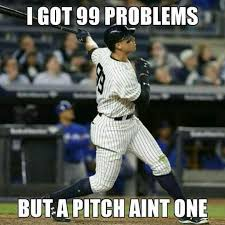 18 Best Aaron Judge Collectibles Images On Pinterest New York - 37 best aaron judge images on pinterest new york yankees sports