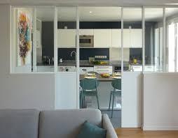 fermer une cuisine ouverte fermer une cuisine ouverte rutistica home solutions