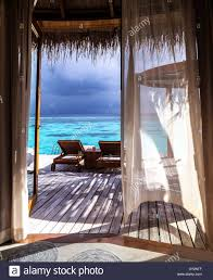 luxury romantic place for honeymoon beautiful wooden bungalow on