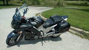 yamaha fjr1300 ae motorcycles for sale in illinois