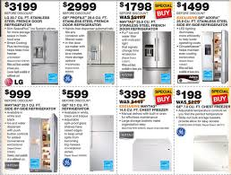 black friday chest freezer home depot home depot ad deals for 10 18 10 24