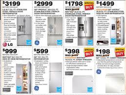 home depot black friday sale on upright freezer home depot ad deals for 10 18 10 24