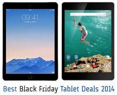 best black friday laptop deals 2014 50 best black friday laptop deals 2014 black friday deals 2016