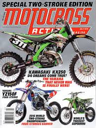 beer goggles motocross motocross action magazine mxa weekend news round up we are