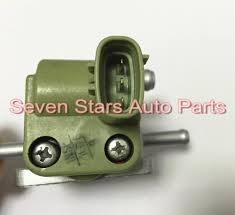 nissan micra idle problem aliexpress com buy idle air control valve for t0yota 4runner
