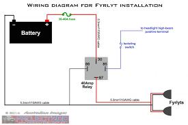 wiring diagram 17 splendi car light wiring diagram club car light