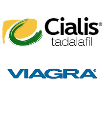 viagra and cialis ed pill lawsuits