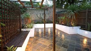 courtyard designs garden design courtyard garden design and planting of gardens and