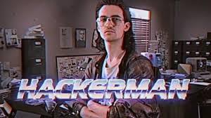 How Can I Create A Meme - create meme hackerman