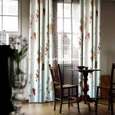 Country Curtains Coupon Codes Everything You Should Know About Country Curtains Coupon Code