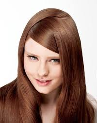 brown cherry hair color the 25 best chocolate cherry hair ideas on pinterest black