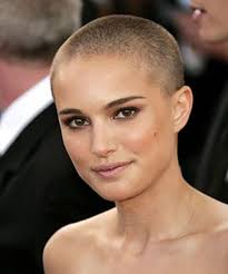 bald women haircuts trends bald haircuts headshave for women 2018 2019 page 3 of 3