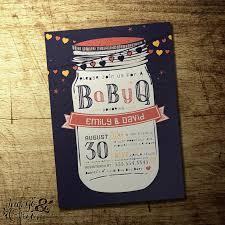 bbq baby shower bbq baby shower invitation babyq coed baby shower invitations