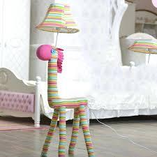 Floor Lamp Kids Room Floor Lamp Gallery Of Stylish Inspiration