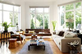 Diy Livingroom by Living Room Best Living Room Decorations Living Room Decorating