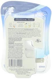 glade plugins scented oil warmer 1 warmer rite aid