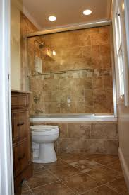 awesome rustic bathroom decor ideas u tips from image of