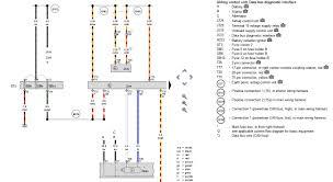 smart car ecu wiring diagram smart wiring diagrams instruction