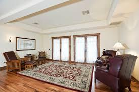 hardwood flooring archives alrug
