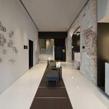 hotel room design trends amazing star interior design with hotel