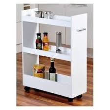 armoire pour cuisine armoire pour cuisine lys meuble de cuisine pour four 69cm cuisine