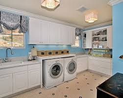 remodeling 14 laundry room color scheme on creative design and