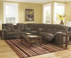living room luxury tan living room furniture sets with sectional