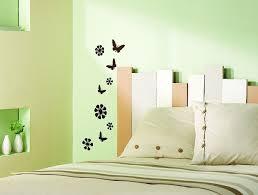 couleur peinture chambre à coucher couleur pour chambre coucher papier couleur chambre a coucher