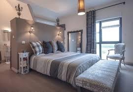 amenagement chambre avec dressing et salle de bain amenagement chambre parentale avec salle bain plan suite