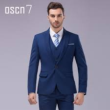 mens suits for weddings what color suit for wedding tbrb info tbrb info